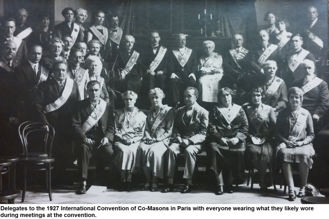 1927 convention cropped